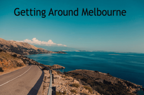 Getting Around Melbourne: HiddenLuxury, Private Destinations & Tours
