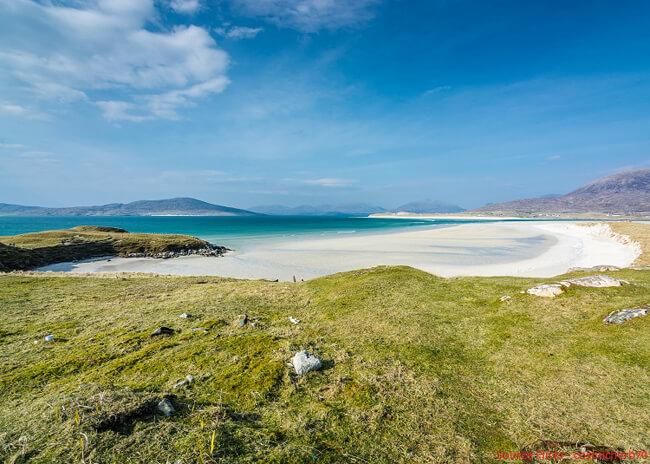Luskentyre, Outer Hebrides