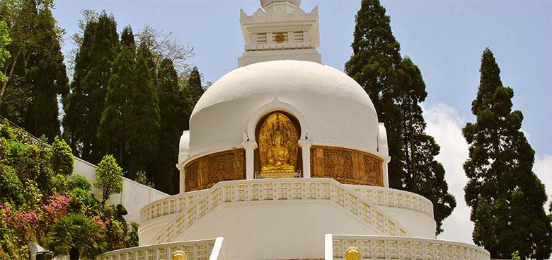japanese-peace-pagoda