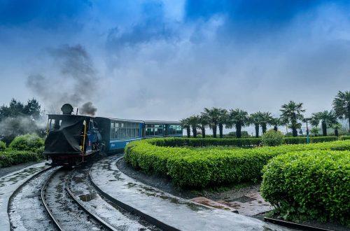 west-bengal-darjeeling