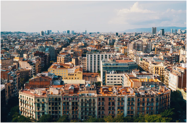 Essential Travel Reminders for your upcoming trip to spain