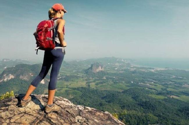 hike-day
